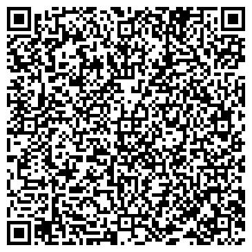 QR-код с контактной информацией организации РЕМОНТНО-ТЕХНИЧЕСКОЕ ПРЕДПРИЯТИЕ АВТОРЕМОНТНИК, ОАО
