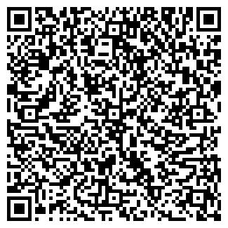 QR-код с контактной информацией организации ООО ПУТЬ ИЛЬИЧА