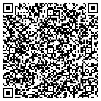 QR-код с контактной информацией организации МЕЛАРМ-КУБАНЬ, ООО