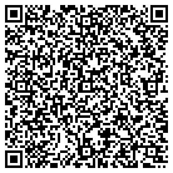 QR-код с контактной информацией организации АФИПСКИЙ ЛЕСОКОМБИНАТ