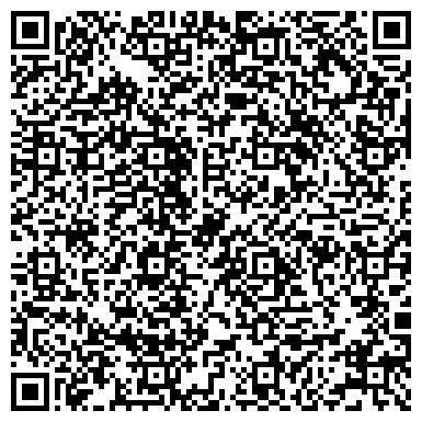 QR-код с контактной информацией организации ГБУ Краснодарский краевой колледж культуры