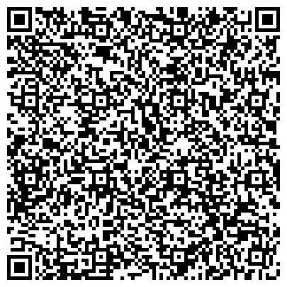 QR-код с контактной информацией организации ОПХ СЕМИКАРАКОРСКОЕ