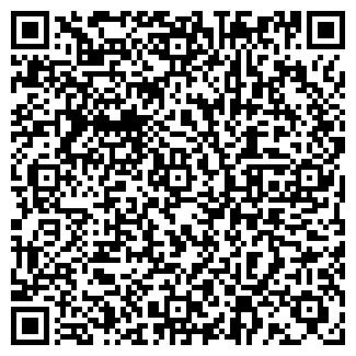 QR-код с контактной информацией организации ТОО МЕЧЕТНОВСКОЕ