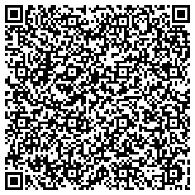 QR-код с контактной информацией организации СОЧИ-ТАВС АГЕНТСТВО ВОЗДУШНЫХ СООБЩЕНИЙ АДЛЕРСКОЕ ОТДЕЛЕНИЕ