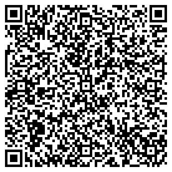 QR-код с контактной информацией организации СЛУЖБА ДОСТАВКИ 24 ЧАСА