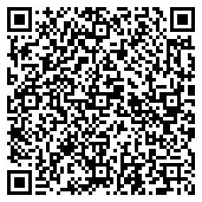 QR-код с контактной информацией организации ООО ПЕТРОСПЕК