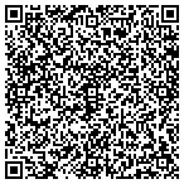 QR-код с контактной информацией организации Grani Studio