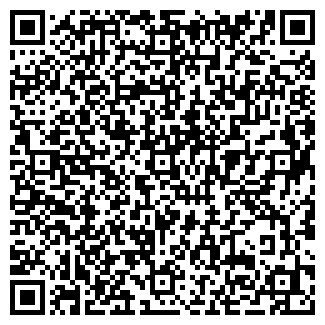 QR-код с контактной информацией организации ООО ДАЙМОНД