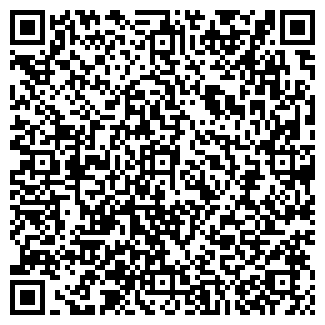 QR-код с контактной информацией организации БОЛЬНИЦА № 2