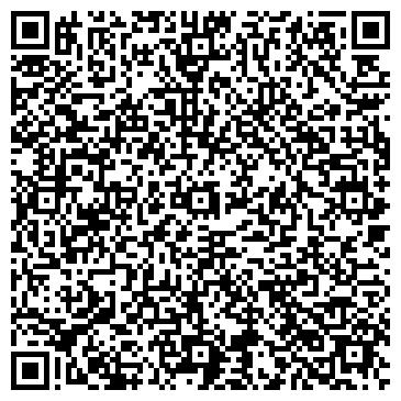 """QR-код с контактной информацией организации НУЗ """"Узловая поликлиника на станции Сочи ОАО """"РЖД"""""""