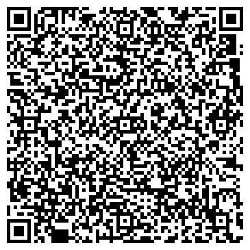 QR-код с контактной информацией организации ВРАЧЕБНО-КОСМЕТОЛОГИЧЕСКАЯ ЛЕЧЕБНИЦА