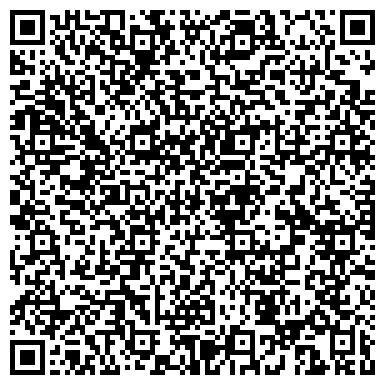 QR-код с контактной информацией организации АПТЕКА КУРОРТНАЯ -МУНИЦИПАЛЬНОЕ ФАРМАЦЕВТИЧЕСКОЕ ПРЕДПРИЯТИЕ,