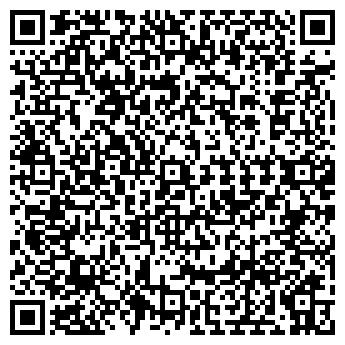 QR-код с контактной информацией организации МЕДТЕХНИКА ТПП, ГП