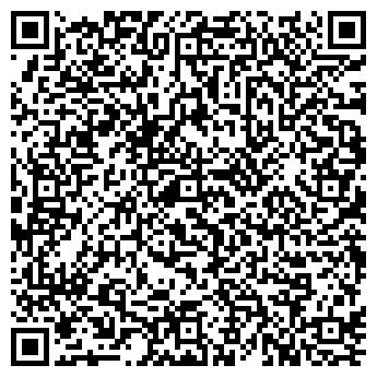 QR-код с контактной информацией организации SWS-SOCHI WEB STUDIO