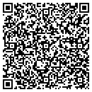 QR-код с контактной информацией организации ООО УОРЛДКОМ-СОЧИ