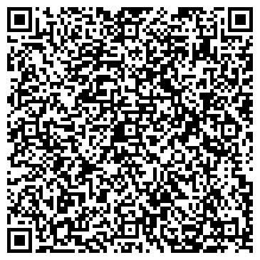 QR-код с контактной информацией организации ЛИЦЕНЗИОННЫЙ ЦЕНТР КРАСНОДАРСКОГО ЦЕНТРА ЛСД
