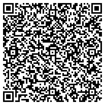 QR-код с контактной информацией организации КОММЕРЧЕСКИЙ БАНК СОЧИИНКОМБАНК