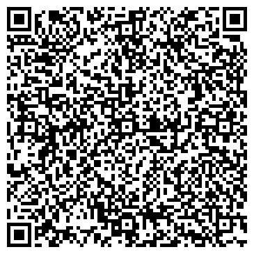 QR-код с контактной информацией организации РАСЧЕТНО-КАССОВЫЙ ЦЕНТР СОЧИ
