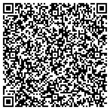 QR-код с контактной информацией организации СОЧИ ИПОТЕЧНО-ИНВЕСТИЦИОННОГО