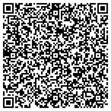 QR-код с контактной информацией организации ОАО МЕБЕЛЬЩИК