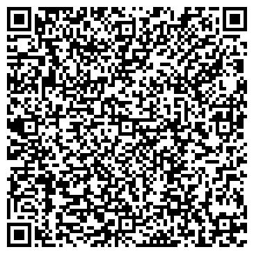 QR-код с контактной информацией организации САДКО МЕБЕЛЬНЫЙ САЛОН ЧП ШЕВЦОВ И.Г.