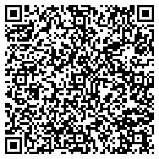 QR-код с контактной информацией организации ООО ФРОНДА-МЕБЕЛЬ