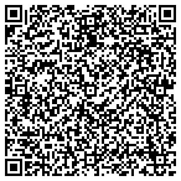 QR-код с контактной информацией организации АКТИВДИЗАЙН РЕКЛАМНОЕ АГЕНТСТВО
