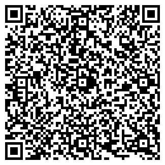 QR-код с контактной информацией организации ООО НЕОТЕРМ