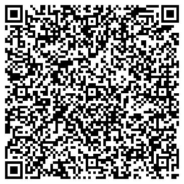 QR-код с контактной информацией организации АДЛЕРСКИЙ ЛЕСОТОРГОВЫЙ СКЛАД, ООО