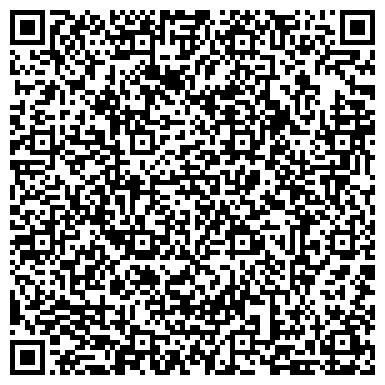 """QR-код с контактной информацией организации ОАО Компания """"Суровикинский элеватор"""""""