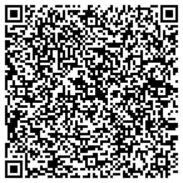 QR-код с контактной информацией организации ПРОФЕССИОНАЛЬНОЕ УЧИЛИЩЕ № 4