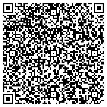 QR-код с контактной информацией организации ГУП СУРОВИКИНСКАЯ ТИПОГРАФИЯ