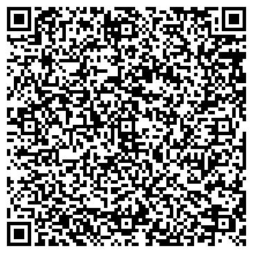 QR-код с контактной информацией организации ТОВАРЫ И УСЛУГИ ТАГАНРОГА