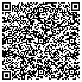 QR-код с контактной информацией организации ЮР-КОНСАЛТ