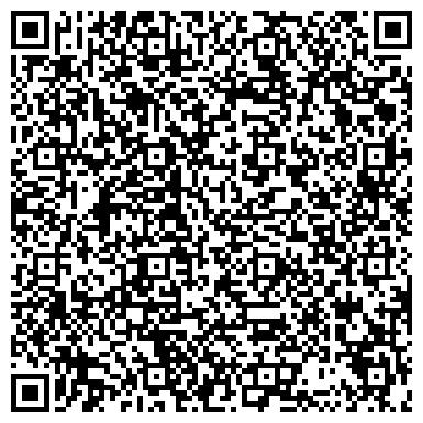 QR-код с контактной информацией организации СОЦИОН ЦЕНТР ГУМАНИТАРНЫХ ИССЛЕДОВАНИЙ И СОЦИАЛЬНЫХ ПРОЕКТОВ