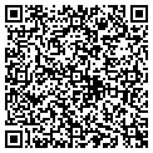 QR-код с контактной информацией организации ТАГАНРОГСКАЯ ТК-НИЯ