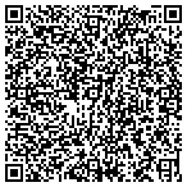 QR-код с контактной информацией организации №2 БОЛЬНИЦА ГОРОДСКАЯ КЛИНИЧЕСКАЯ