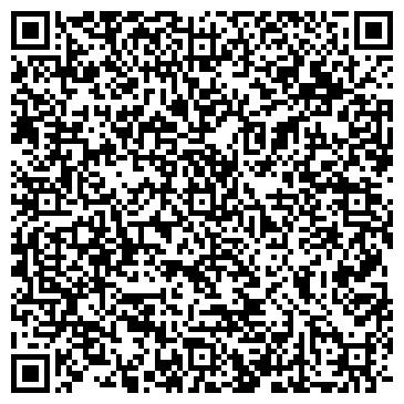 """QR-код с контактной информацией организации МБУЗ """"Городская"""""""