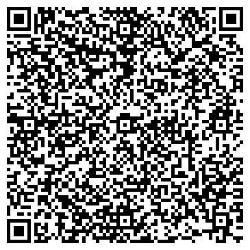 QR-код с контактной информацией организации УЗЛОВАЯ БОЛЬНИЦА СТАНЦИИ ТАГАНРОГ СКЖД