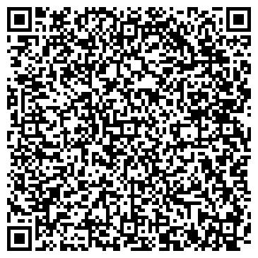 QR-код с контактной информацией организации ТАГАНРОГСКИЙ РЫБОКОМБИНАТ, ОАО
