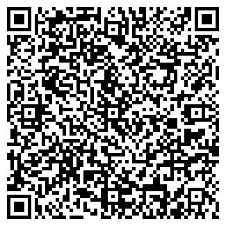 QR-код с контактной информацией организации ООО СИНТЕТИКА-2, НПО