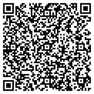QR-код с контактной информацией организации ЭНЕМ