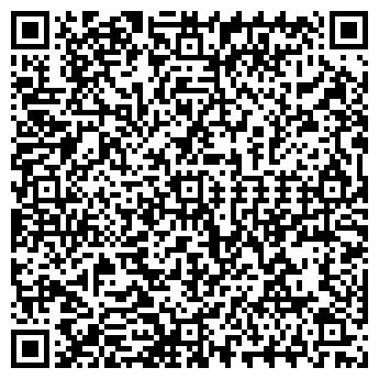 QR-код с контактной информацией организации НОВАЦИЯ, ОАО