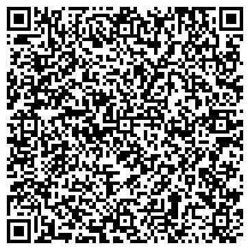 QR-код с контактной информацией организации ТЕМРЮКСКИЙ ИСТОРИКО-АРХЕОЛОГИЧЕСКИЙ МУЗЕЙ