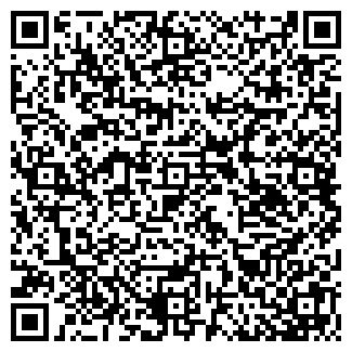 QR-код с контактной информацией организации ИП КАРЬЕРА