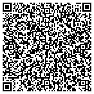 QR-код с контактной информацией организации АГРОПРОМЫШЛЕННАЯ ФИРМА ГОЛУБИЦКАЯ