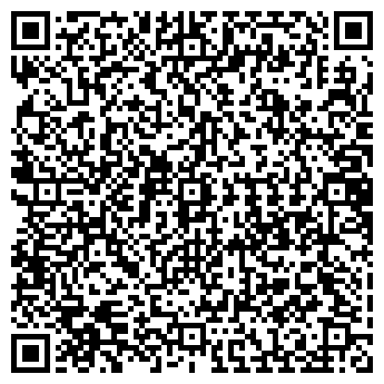 QR-код с контактной информацией организации ТИМАШЕВСКОЕ КВП