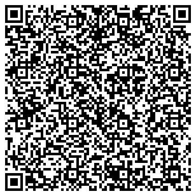QR-код с контактной информацией организации ТИМАШЕВСКИЙ МУЗЕЙ СЕМЬИ СТЕПАНОВЫХ