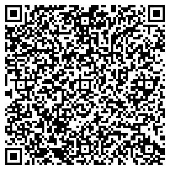 QR-код с контактной информацией организации ПРЕДПРИЯТИЕ ЭКОЛОГИЯ
