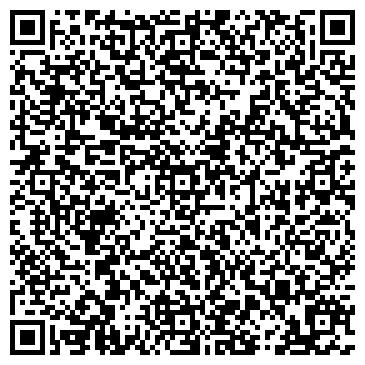 QR-код с контактной информацией организации «Тимашевскэлектросеть»